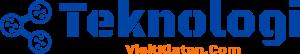 Logo teknologivisitklatencom