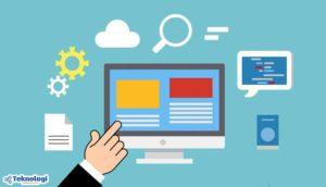 Arti Domain Authority Dan Page Authority - Sharing Teknologi
