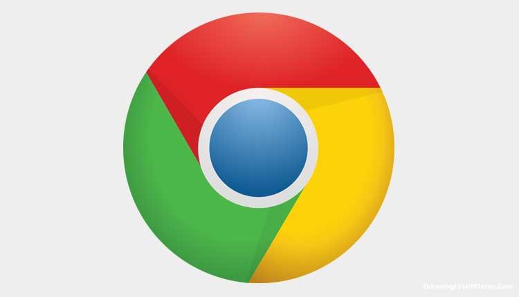 Pengembang Google Chrome