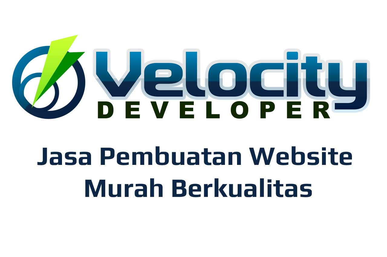 Pembuatan Website Murah Klaten
