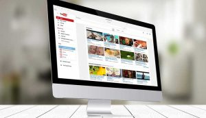 Tips Agar Video YouTube Banyak Viewer Dan Subscriber