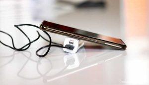 Tips Memilih Charger Smartphone