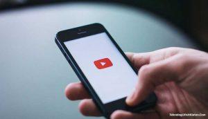 Video YouTube Views Terbanyak Versi Tekno[dot]Visitklaten[dot]Com